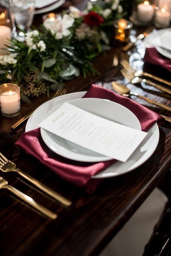 Karácsonyi céges rendezvények